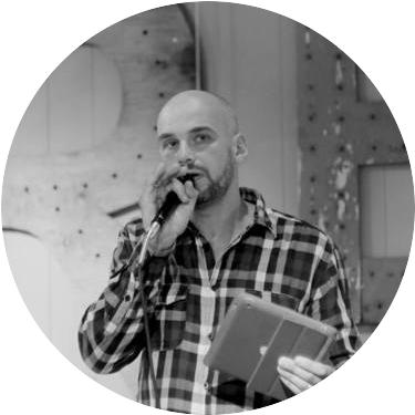 Сергей Тимофеев (Рига, Латвия)