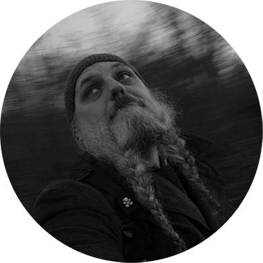 Сергей Муштатов (Украина, Львов)
