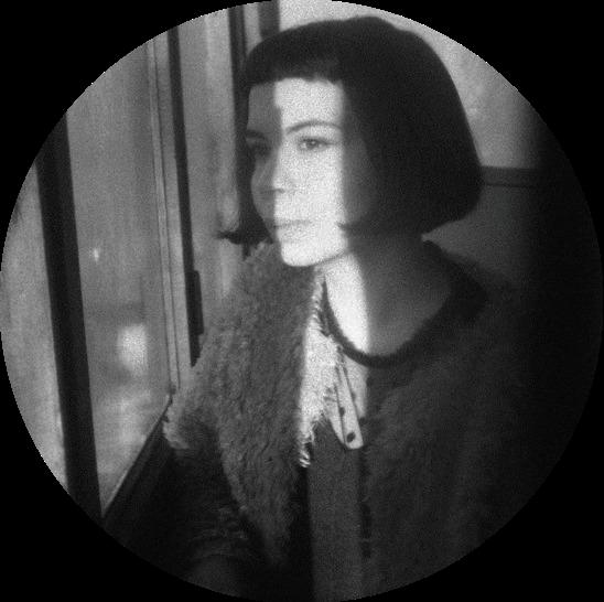 Анна Родионова (Россия, Нижний Новгород)