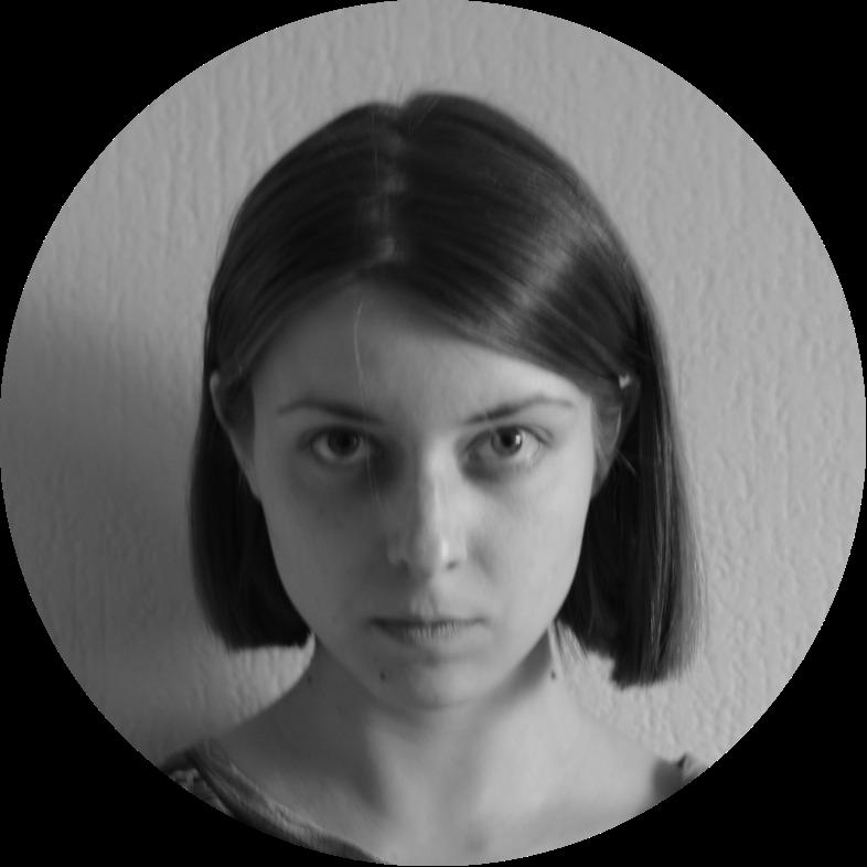 Кристина Пиголь (Украина, Киев)